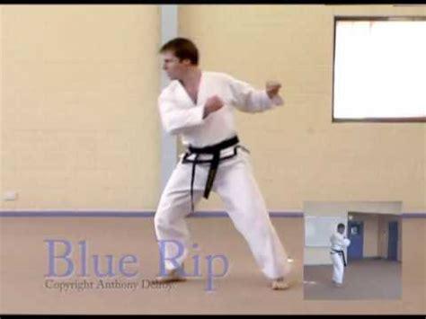 youtube taekwondo pattern 4 chung mu hyung taekwondo chang hon tul 1st kup youtube