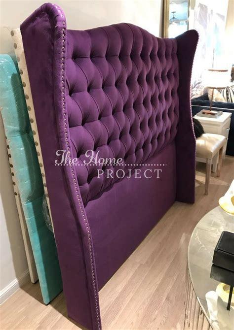 respaldo bergere  curva superior  home project