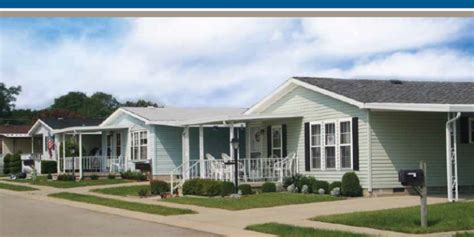 foremost house insurance foremost house insurance foremost report manufactured home customer survey and marke