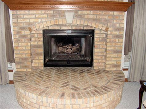 before after hechler s mainstreet hearth home troy