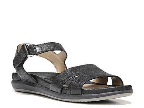 naturalizer sandals discontinued naturalizer selma wedge sandal dsw