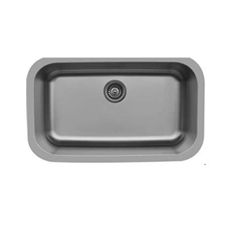 edge guard for undermount sinks karran edge e 540 stainless extra large single bowl
