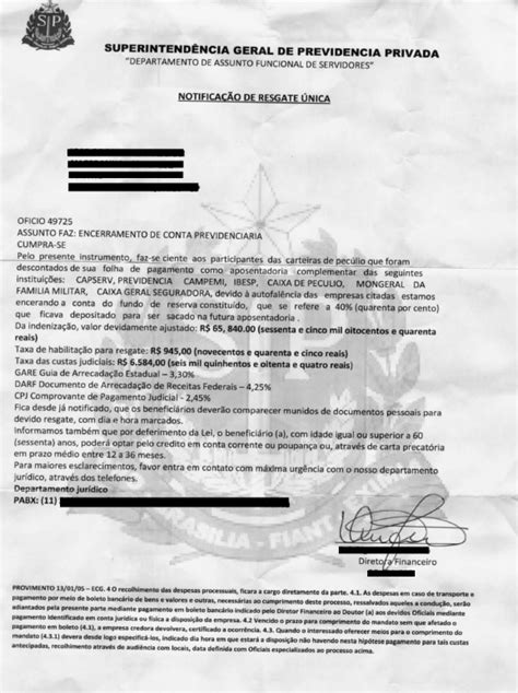 spprev sp gov demonstrativo pagamento spprev s 227 o paulo previd 234 ncia