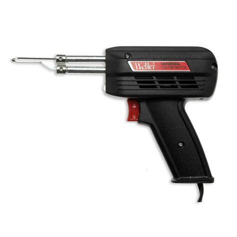 Solder Model Pistol Tembak Dekko upc 037103144331 universal 140 100 watt solder gun upcitemdb
