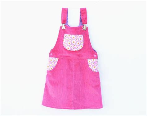 dress pattern for 8 year old 1000 images about clothes little girl on pinterest