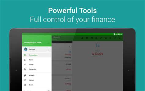 Where Play Store Save Apk Money Lover Budget Expense Bill Finance Save Apk