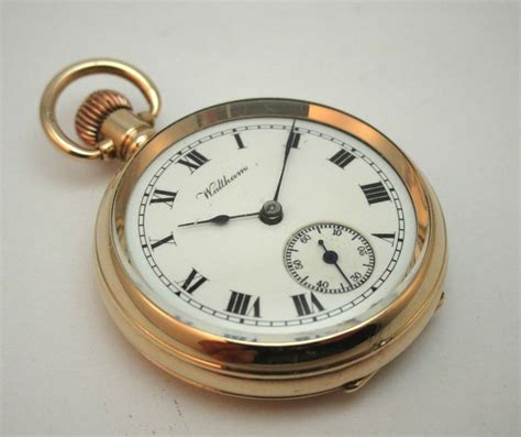 black gold tattoo edmonton hours 1028 best brujulas y relojes tattoo images on pinterest