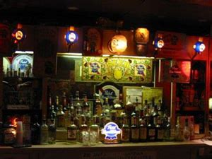 top dive bars in philadelphia 171 cbs philly