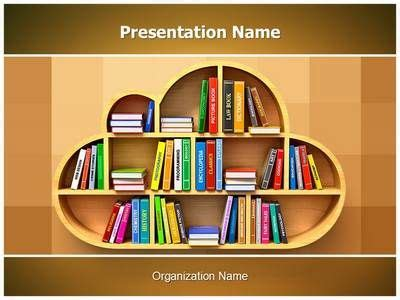 powerpoint templates library free check out our professionally designed cloud library ppt