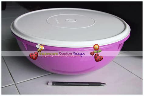 Tupperware Pitcher 4l Teko Air Minuman tupperware creative design overseas tupperware march 2013