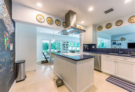 home design center coral gables coral gables kitchen bath design center quicua com