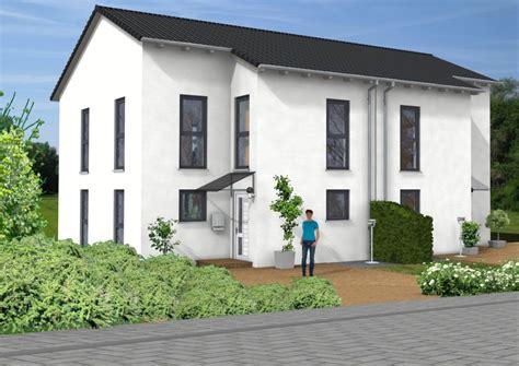 doppelhaus kaufen doppelhaush 228 lfte bauen jamgo co