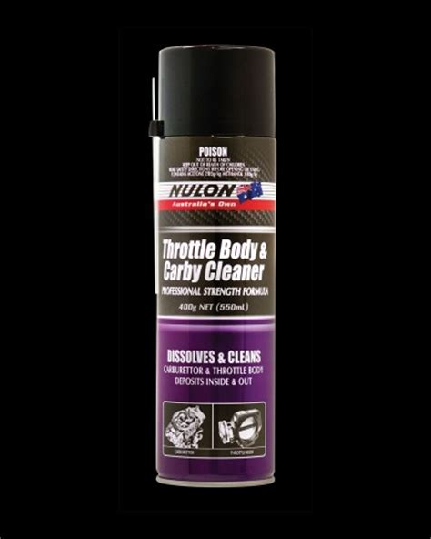 Water Remover Fuel Cleaner Nulon Berkualitas aerosols nulon products australia