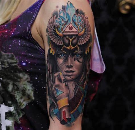 imagenes egipcias tattoo tatuajes egipcios tatuajes para mujer imagenes y ideas