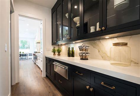 simple white galley kitchen traditional kitchen 25 stylish galley kitchen designs designing idea