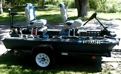 bass hunter boats outlet store best 25 mini bass boats ideas on pinterest used bass