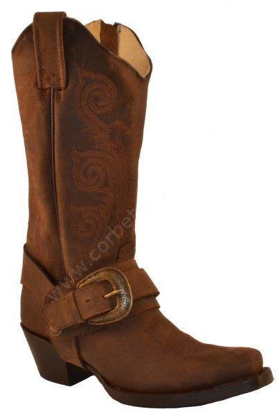 imagenes de botas vaqueras para dama m 225 s de 25 ideas fant 225 sticas sobre botas vaqueras mujer en