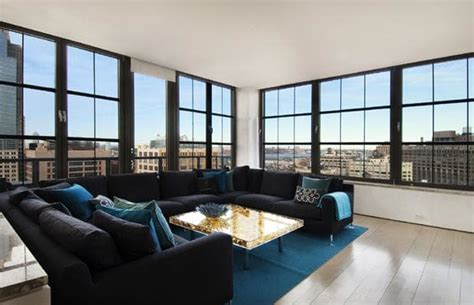 Nyc Appartments For Sale by New York Apartments For Sale Manhattan New York