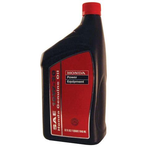 pennzoil sae   motor oil sds   automotive motor  word