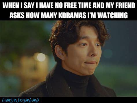 drama meme 951 best k drama memes images on drama korea