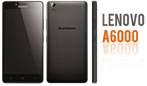 Gadget Lenovo A6000 lenovo a6000 ulasan up to date smartphone gadget tablet android ios blackberry windows