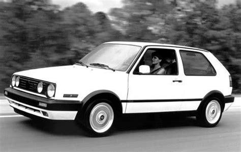 how petrol cars work 1990 volkswagen gti regenerative braking maintenance schedule for volkswagen gti openbay