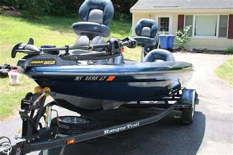 ranger aluminum boats for sale in arkansas how to make a fast co2 car out of wood aluminum boat