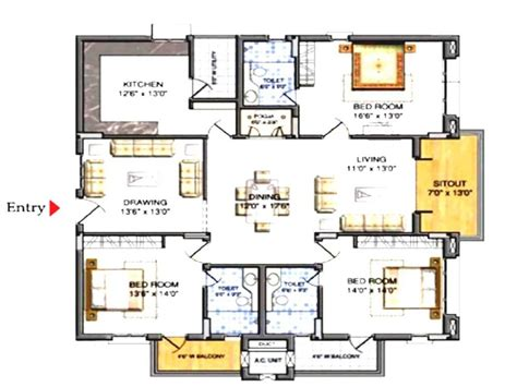 design your own floor plans unique how to design your own home floor plan home