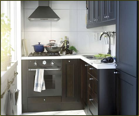 ikea small kitchen design ideas ikea small kitchen home design