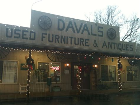 Home Decor Stores Grand Rapids Mi Furniture Stores In South Mi Furniture Furniture Stores 4612 Baldwin Rd King S Chosen