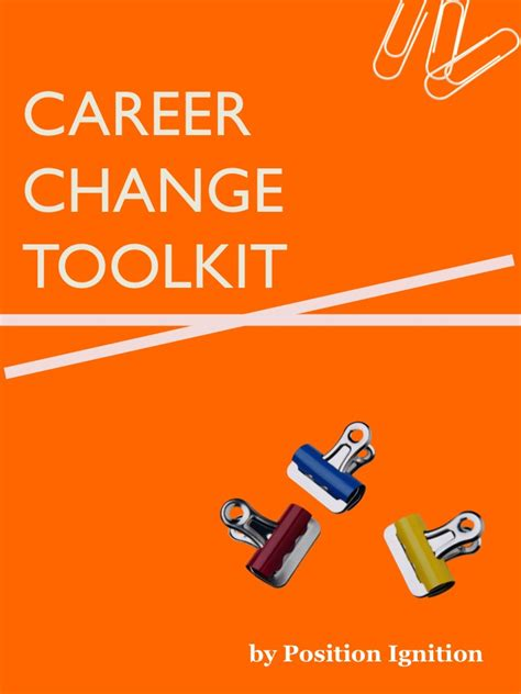 Mid Career Change Mba by 85 Mid Career Change Tips Position Ignition