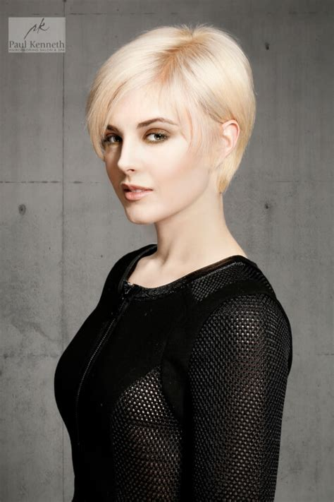 should women in their 40s wear short pixie cuts stylish and sexy short hairstyles for women over 40 hairiz