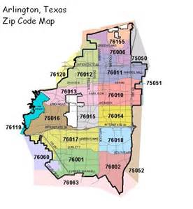 Zip Code Map Texas by Tx Zip Code Map Pictures To Pin On Pinterest Pinsdaddy