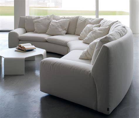 ben sofa ben ben sofa lounge sofas from arflex architonic