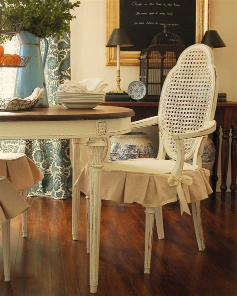 How To Make Dining Room Chair Slipcovers Dining Room Chair Slipcovers Bill House Plans