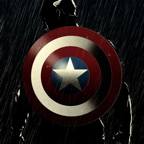 captain america tablet wallpaper captain america shield wallpaper hd wallpapersafari