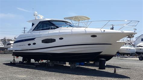 boats for sale on long beach island nj 2015 regal 46 sport coupe power boat for sale www