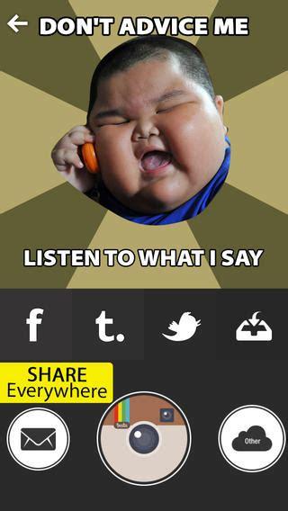 Create Custom Memes - meme generator lol meme maker free create custom funny