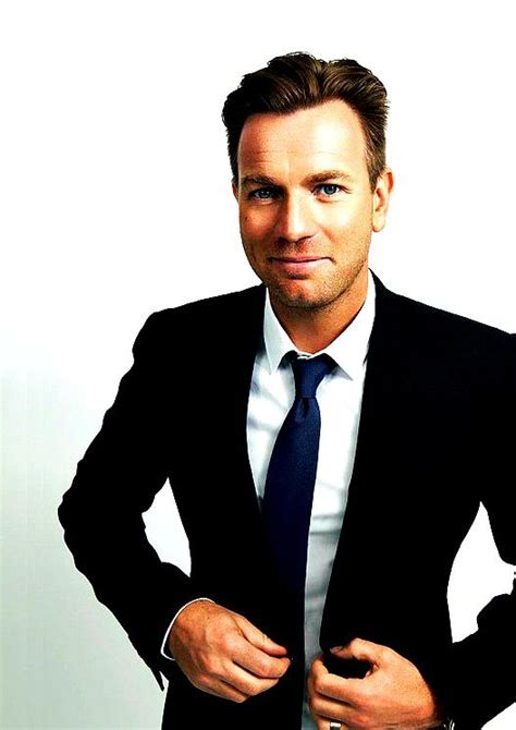 G P Scotie 1000 images about my adorable scottish sweetheart ewan mcgregor on classic trench