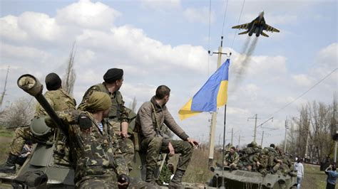 ukraine war ukrainian army brutal firefight with russia ukraine doubles down uses money owed to creditors to fund war