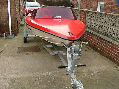 fletcher boat seat covers fletcher arrow speed boat boats for sale uk