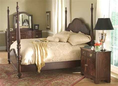sumter bedroom furniture top picture of sumter bedroom furniture willie