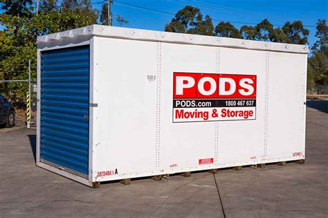 moving pod moving interstate pods 174 moving self storage