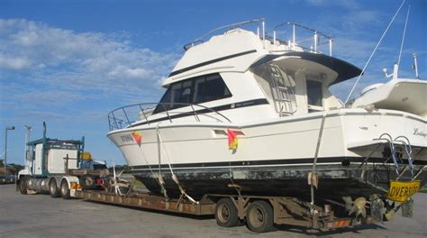 boat transport services boat transport services ship your boat now boat
