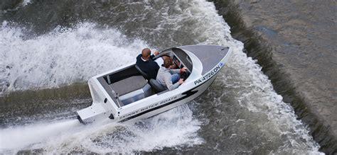 mini jet boat forum mini aluminum jet boat www pixshark images