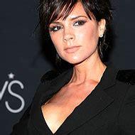 Is Replacing Paula Abdul by Beckham Not Replacing Paula Abdul On American