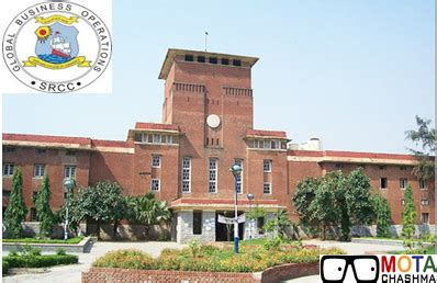 Mba Colleges In Delhi With Fees by Top Mba Colleges In Delhi Placements Seats Courses Fees