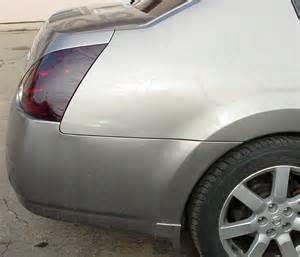 paint color archives collision repair help