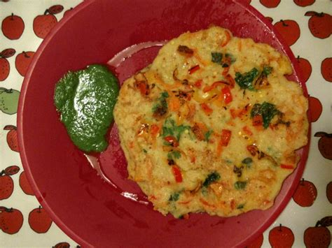 What I In Kitchen Recipe by Contest 2010 April Winners Manjula S Kitchen Indian