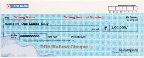 dda bank account bank of india my account balance info site all free on